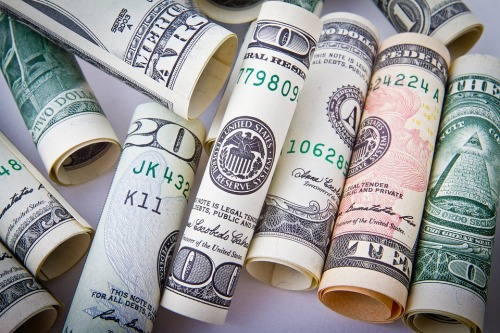 dollar-1362244_960_720